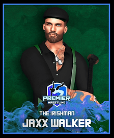 jaxx_4_cards.png
