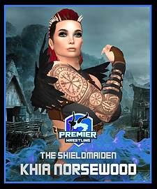 Khia-tile-premier.png