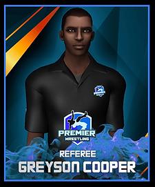 greycooper-tile-premier.png