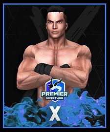 xander7-tile-premier.png