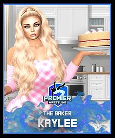 kaylee_4_cards.png