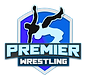 Premier Logo NEW.png
