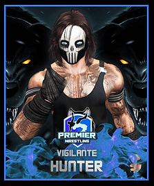vigilantehunter2-tile-premier.png