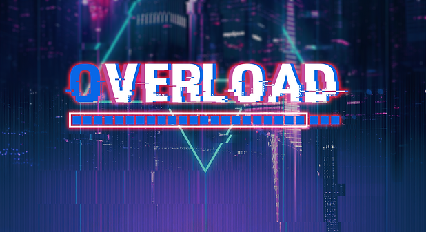 Small Overload poster.png
