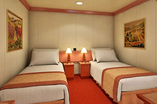 carnival-cruise-lines_carnival-glory_CAB