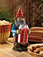 Gnome Beverage Can Holder.jpg
