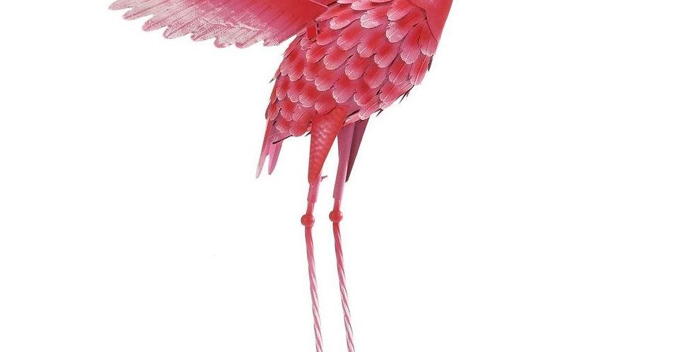 "34"" Pink Flamingo"