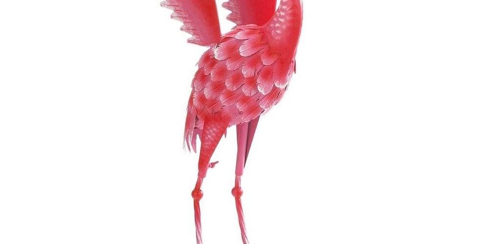 "27.5"" Pink Flamingo"