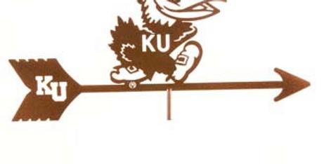Kansas University Top