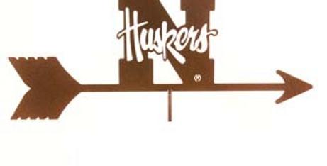 Nebraska Top