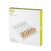 Shot Chess Set Package.png