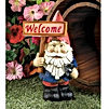 Light Up Gnome With Welcome Sign.jpg