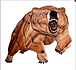 Charging Bear - Copy.png