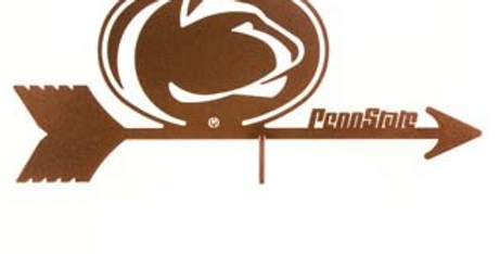 Penn State Top