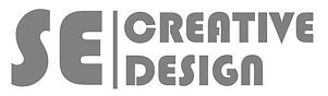 SE logo SHORT3_FINAL.jpg