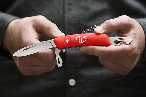 1061_felco_500_-_hands.jpg