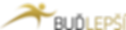 logo_bl-1.png