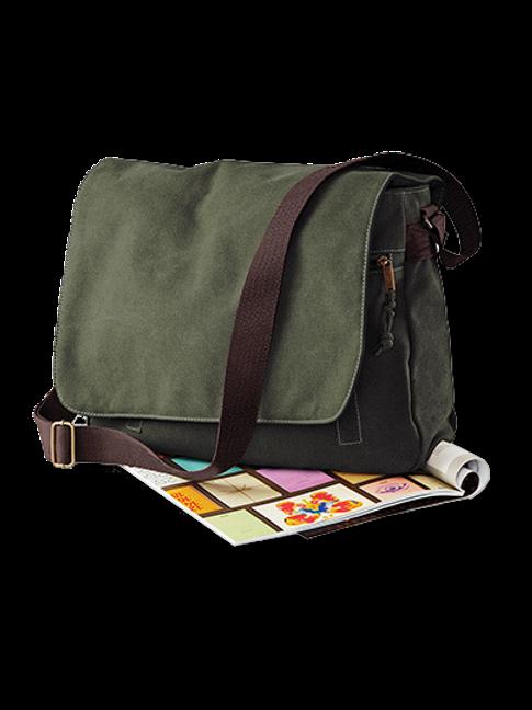 Despatchito taška