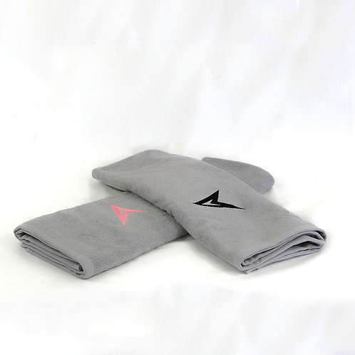 Športový uterák