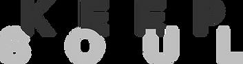 logo_KEEPSOUL.png