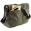 Thumbnail: Despatchito taška