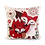 Thumbnail: Obliečka Dandelion
