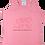 Thumbnail: Tielko WR Baby Pink