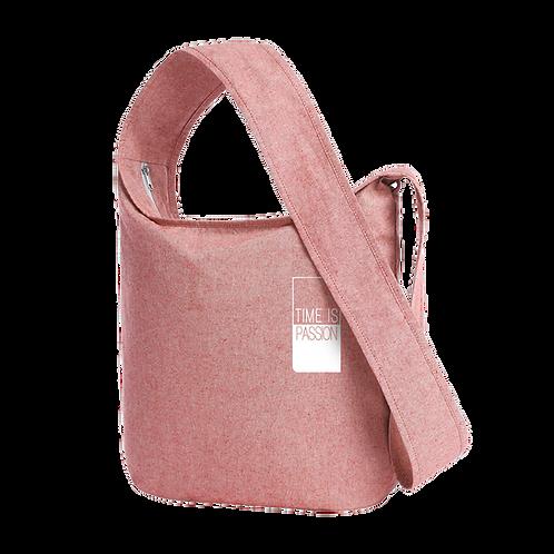 Planet Bag