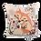 Thumbnail: Obliečka Líšky