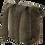 Thumbnail: Heritage batoh