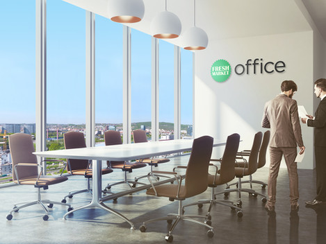 officeVIEW