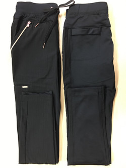 The Statement Pant