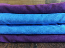 Durable Fabric that Lasts