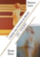 Affiche peintres du marais-page-001.jpg