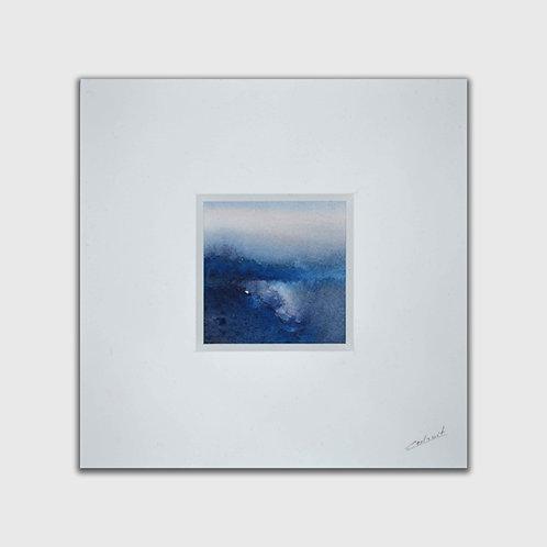 Aquarelle N°19