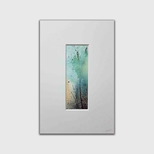 Aquarelle N°10
