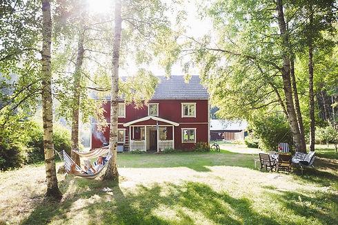 doris_beling-red_cabin-5355.jpg