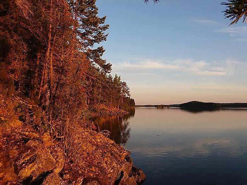tarandro-lake-sunset-copyright.jpg