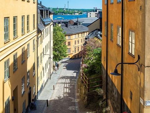 cool-stockholm-650x488.jpg