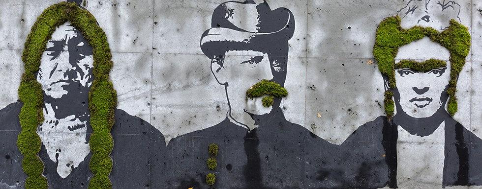 tarandro-visit-oslo-urban-moss-art-copyright.jpg