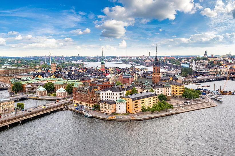 tarandro-visit-stockholm-copyright.jpg
