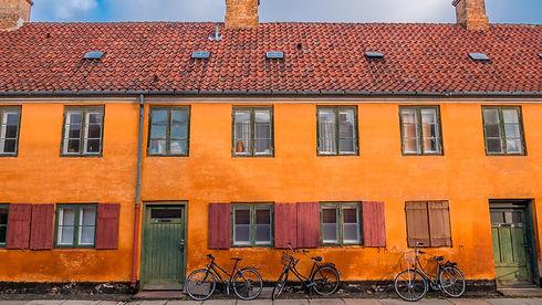 Copyright Copenhagen Media Center__danie