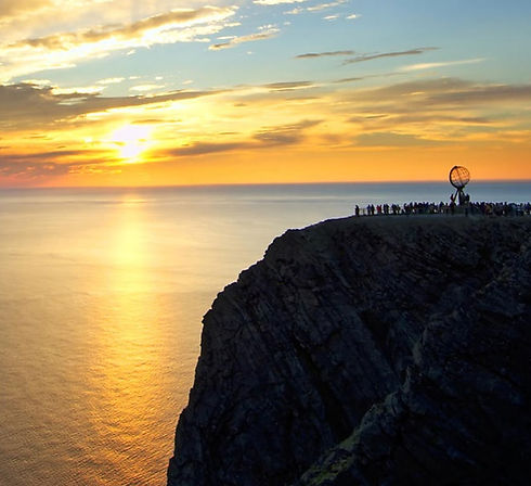 north-cape-midnight-sun-norway.jpg