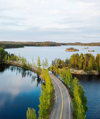 Lakes-and-islands-in-Saimaa-Finland_edit