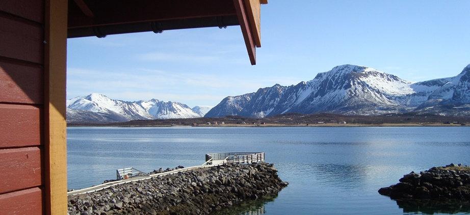 paysage_Norvège_credit_photo_tarandro.J