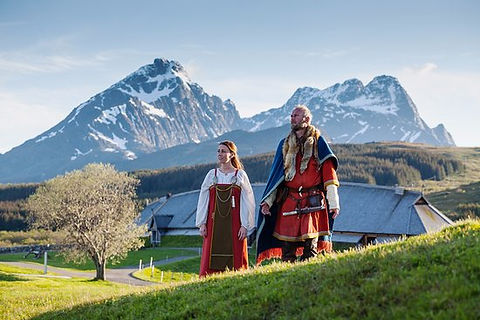 lofotr-vikingmuseum.jpg