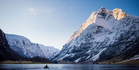 Fjord_safari.jpg