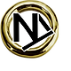 ND LOGO - NEW - JUSTICE.png