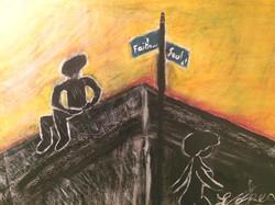 Ghetto Boulevard.jpg