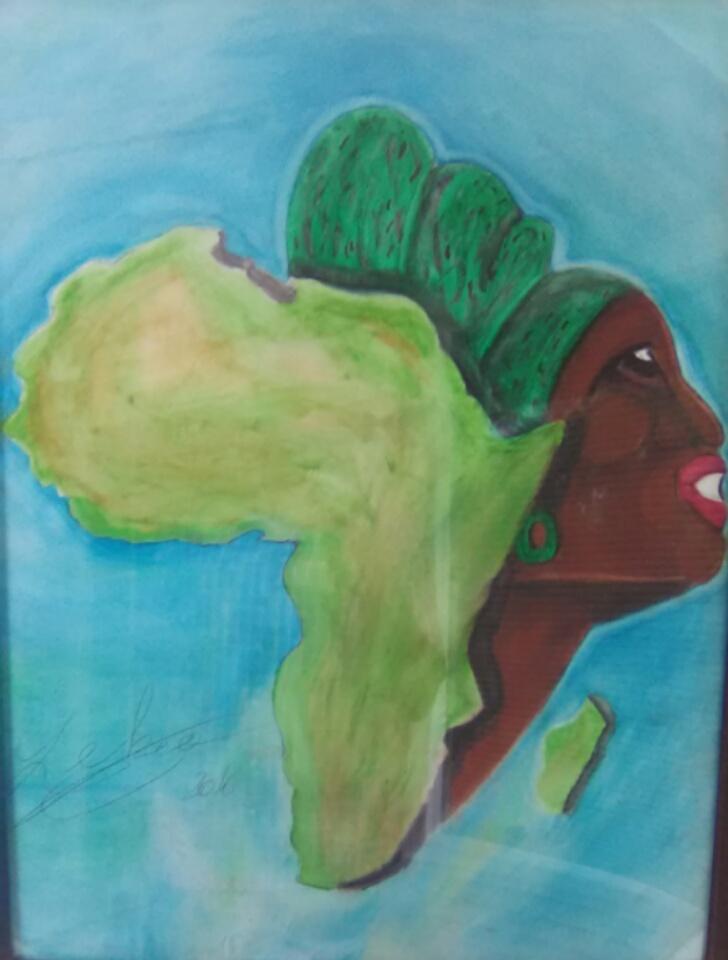 Mama Africa.jpg